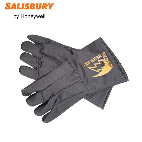 PRO-wear, ARC Flash gloves