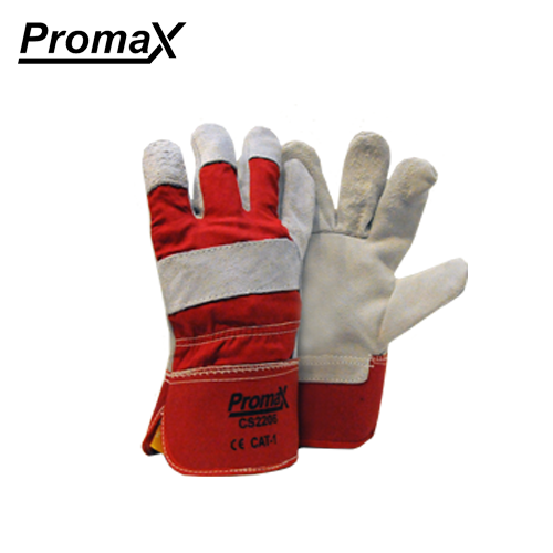 Promax Single Palm