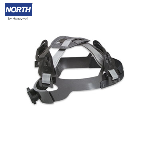 North - Suspension for A69 & A69R A79 & A79R