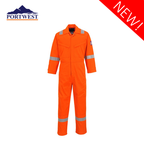 MODAFLAME Coverall MX28