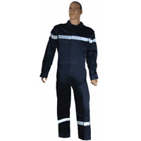 Fire/ Flame Retardant Clothing
